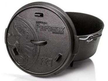 Petromax Dutch Oven ft9