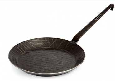 Petromax Wrought-Iron Pan SP28