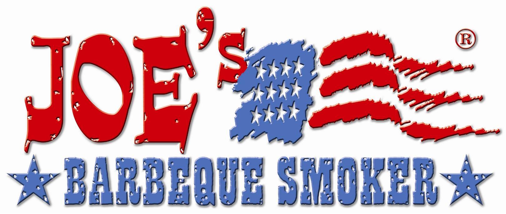 Smoker and More - Joe's Barbeque Smoker 16\