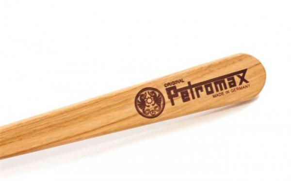 Petromax Wooden spoon with branding
